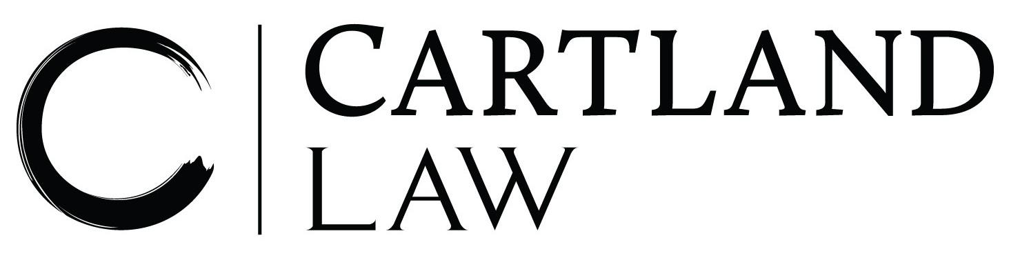 Cartland Law